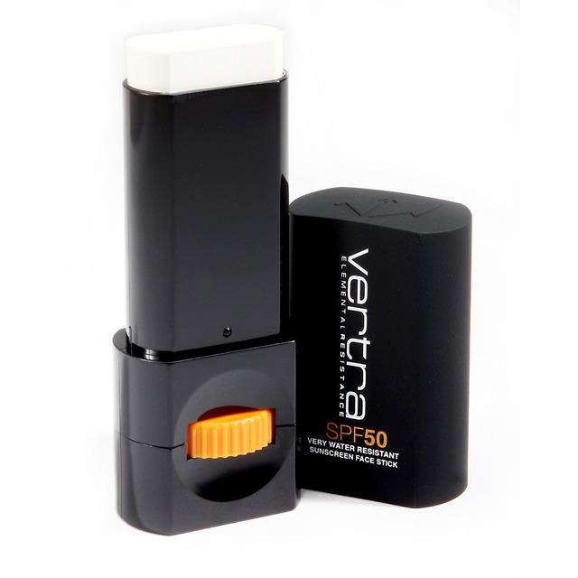 Vertra SPF 50 Stick Translucent
