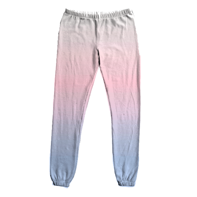 Wildfox Knox Aura Gradient Multi