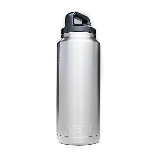 Yeti Rambler Bottle 36 oz.
