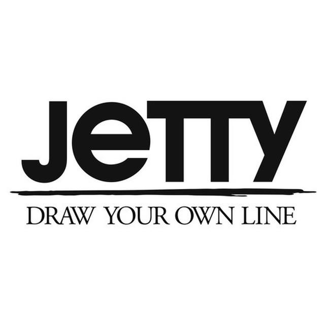 Jetty Life