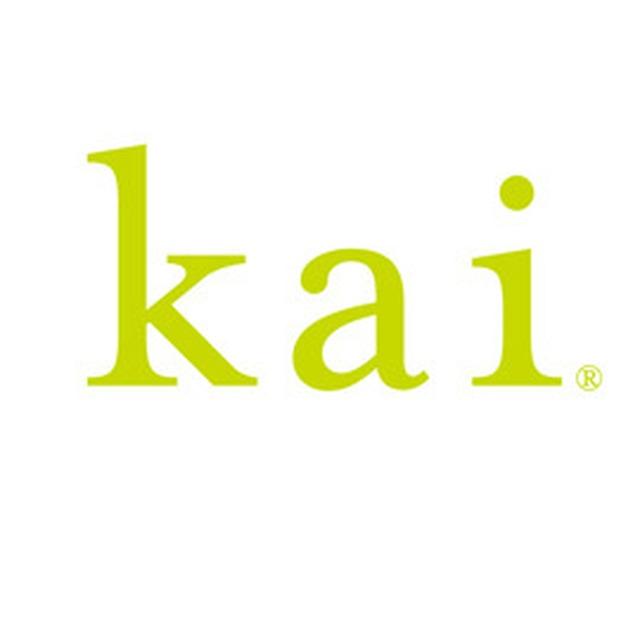 Kai Fragrance