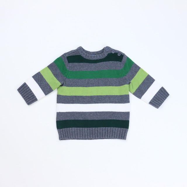 The Children's Place Sweater12 Months