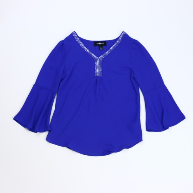 Amy Byer Blouse7-8 Years