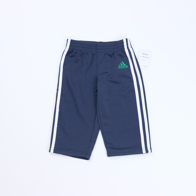 Adidas Athletic Pants9 Months