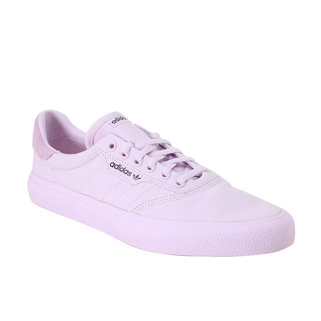 Adidas 3MC Aero Pink/ Aero Pink/ Core black