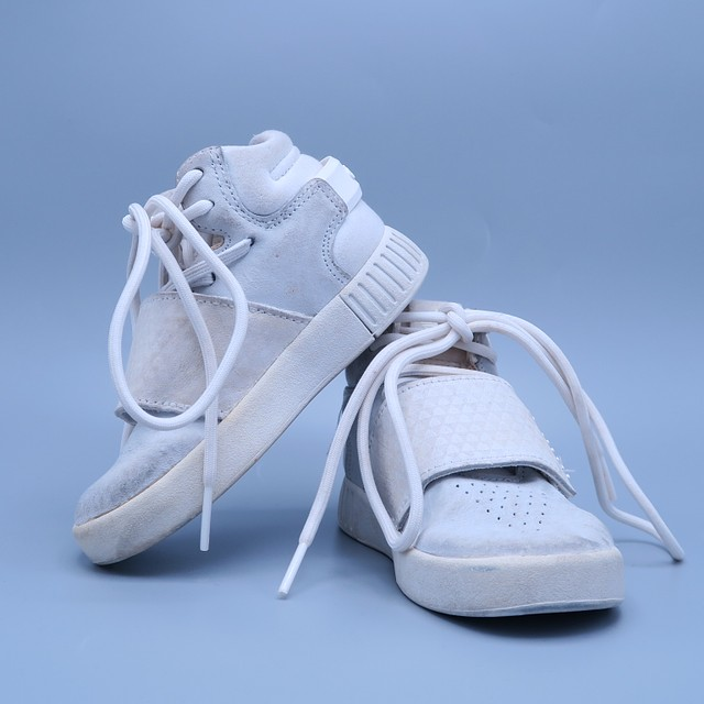 99c9ff63d8f Sneakers - Page 1 - The Swoondle Society