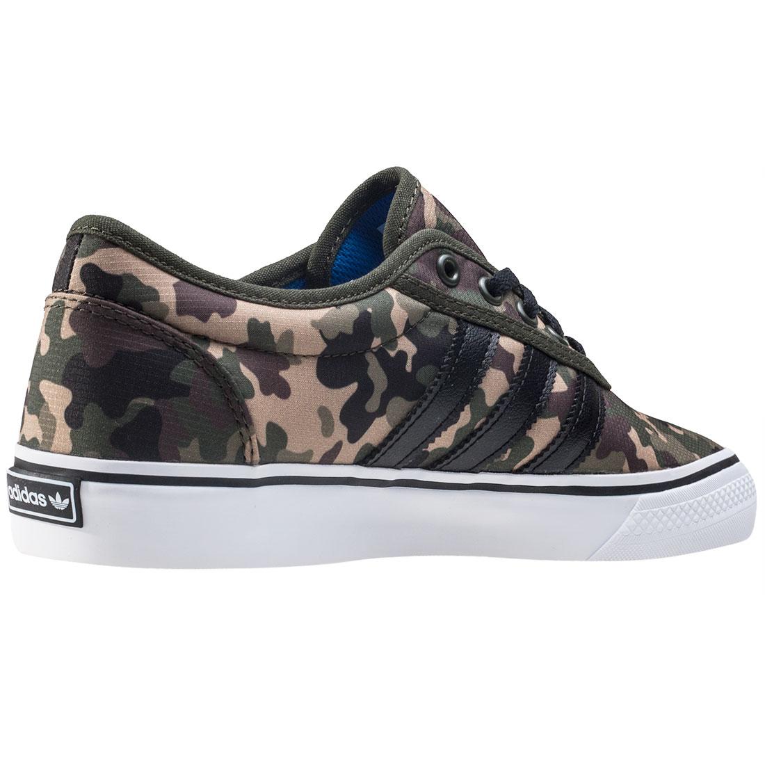 adidas Adi Ease chaussures Camo dans le shop Homme Populaire