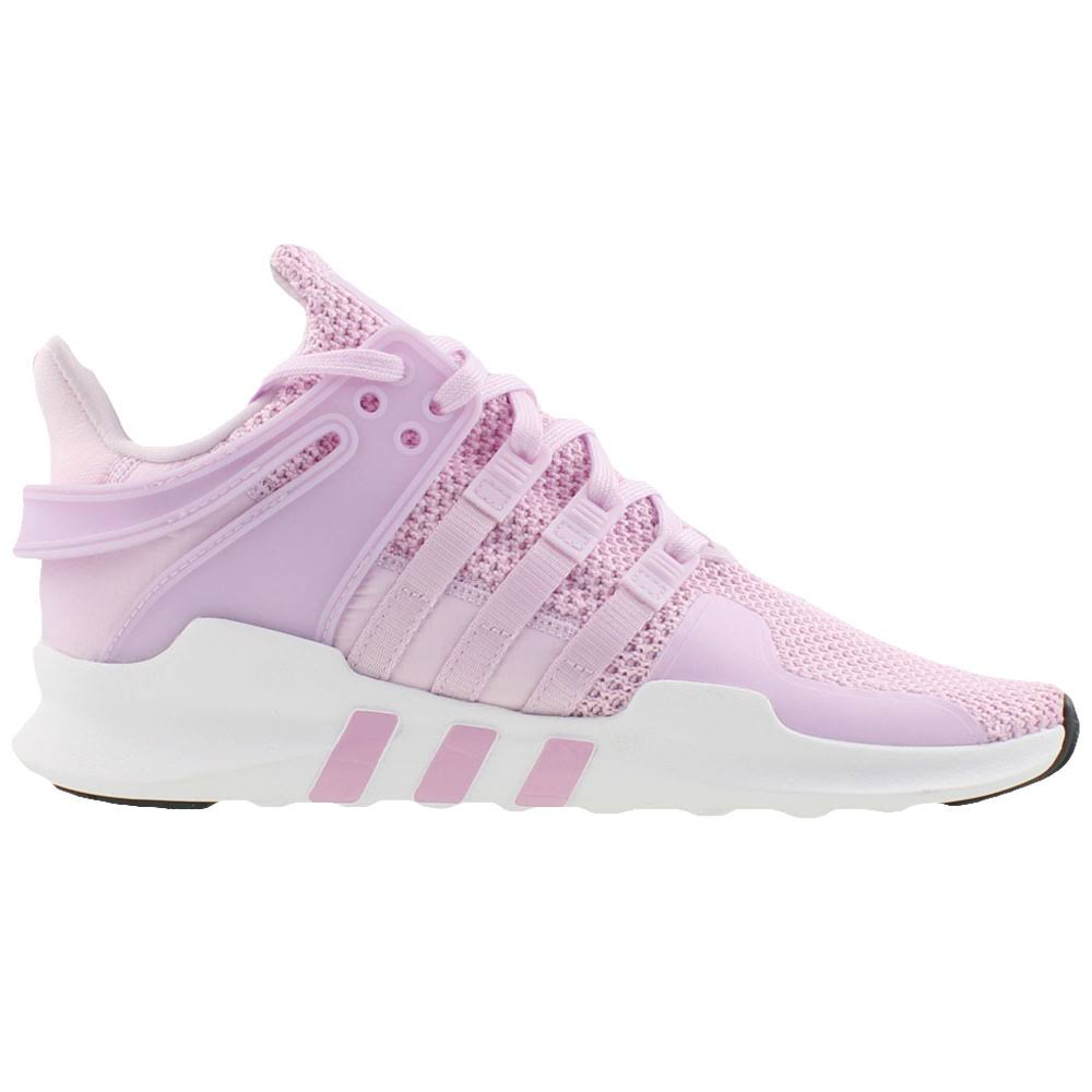 premium selection f2c44 8cbbb J EQT Support ADV - Pink/White/Sub GreenGirls - Flying Point ...