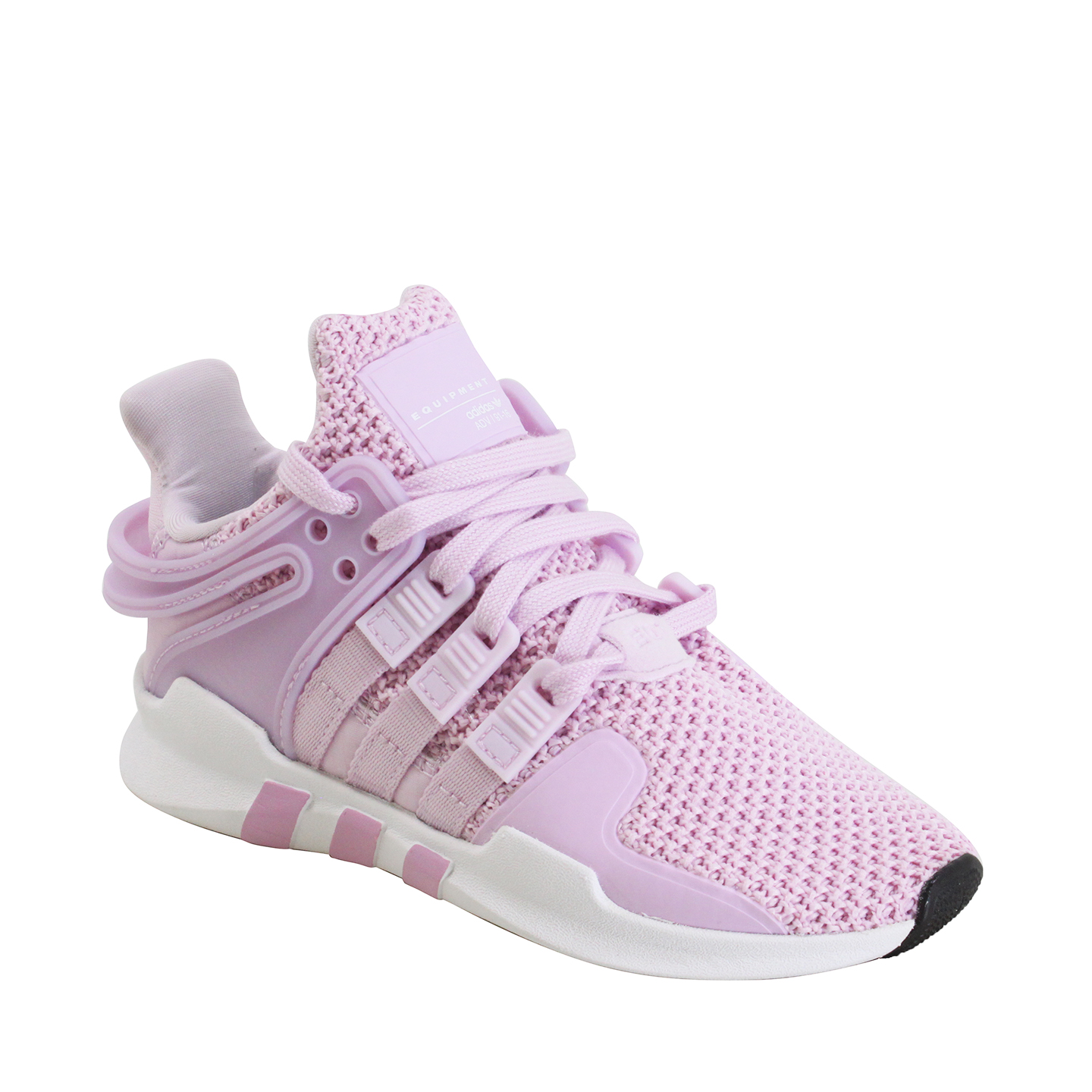 new style f1294 2954a K EQT Support ADV - Pink/White/Sub GreenGirls - Flying Point ...