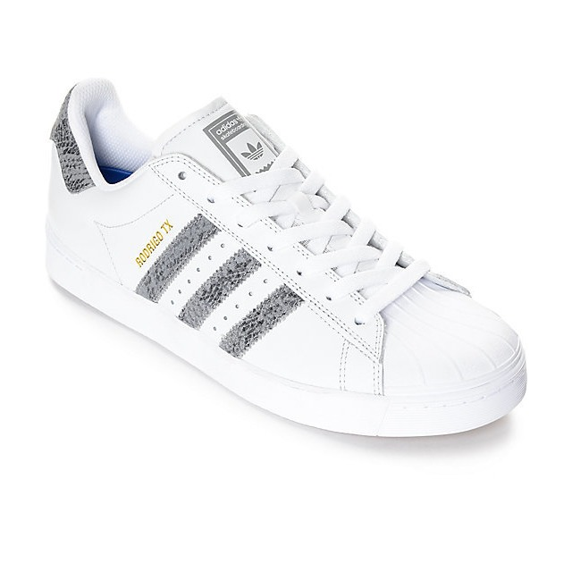 Cheap Adidas Skateboarding Superstar ADV Video Zapiks