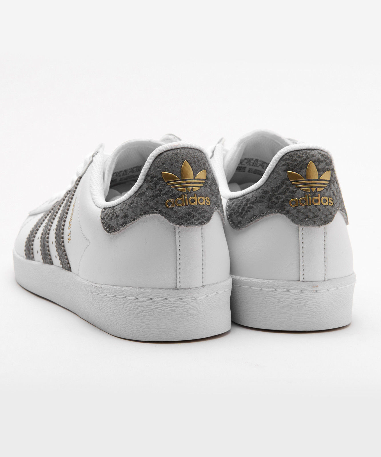 adidas superstar price taiwan