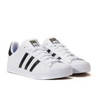 Norse Store adidas Originals Superstar 80s Kasina Cheap Superstar