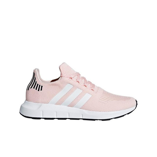 Adidas Swift Run W Icey Pink / White / Core Black