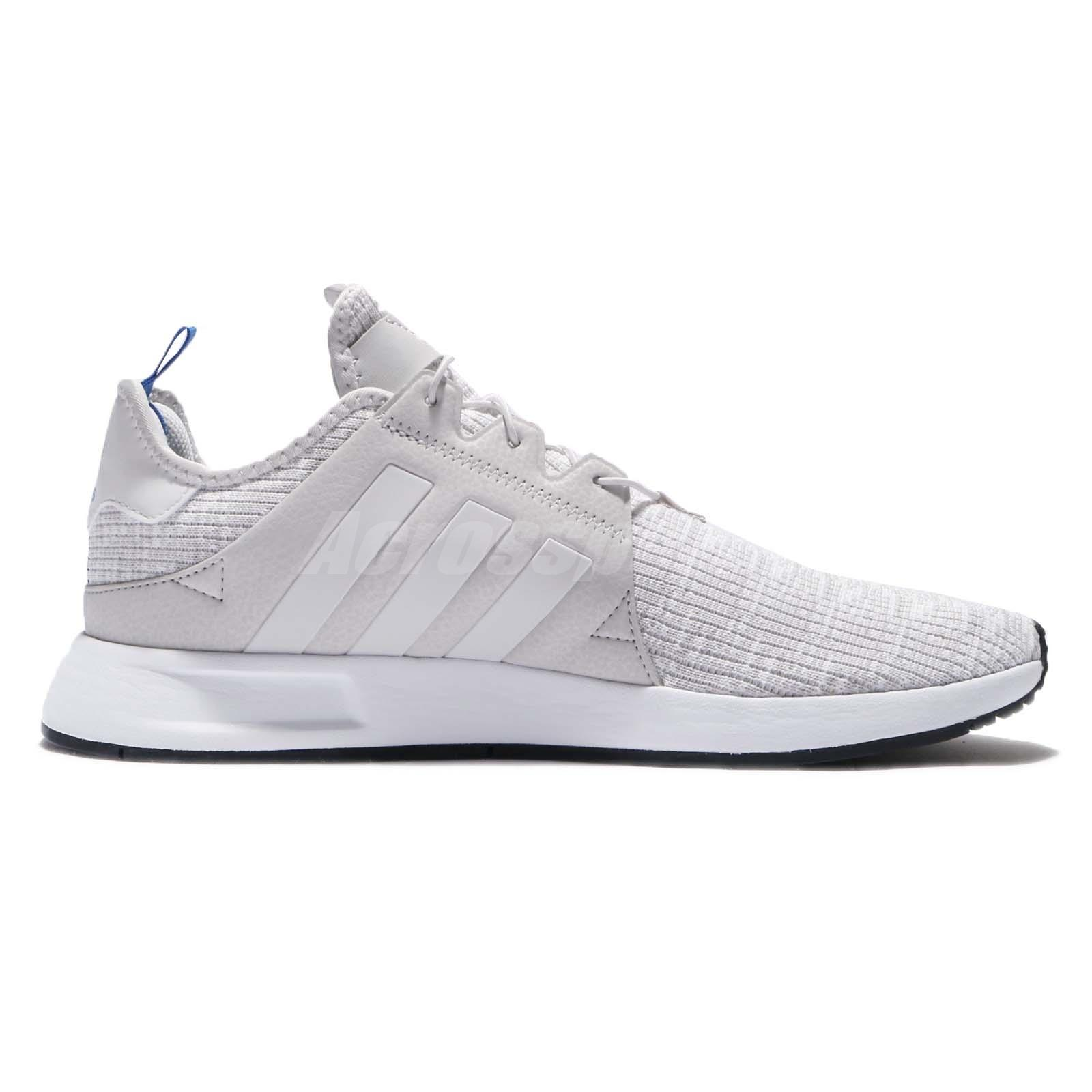 adidas adidas X_PLR Greone/Greone/Blue big discount for sale buy cheap new arrival cheap sast clearance new styles mdLQK