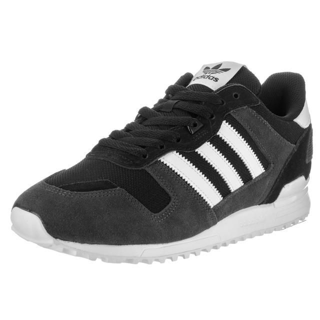 adidas zx 700 grey johnson