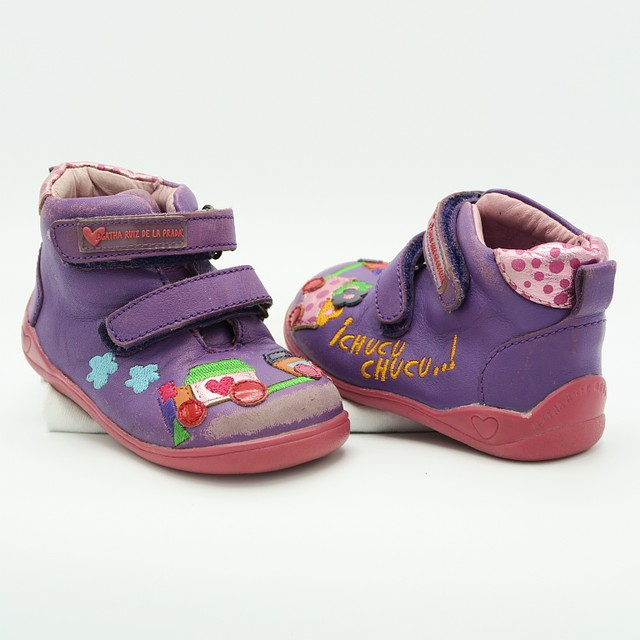 8444836f coupon prada sneaker updates lilac ccdef 4efe4