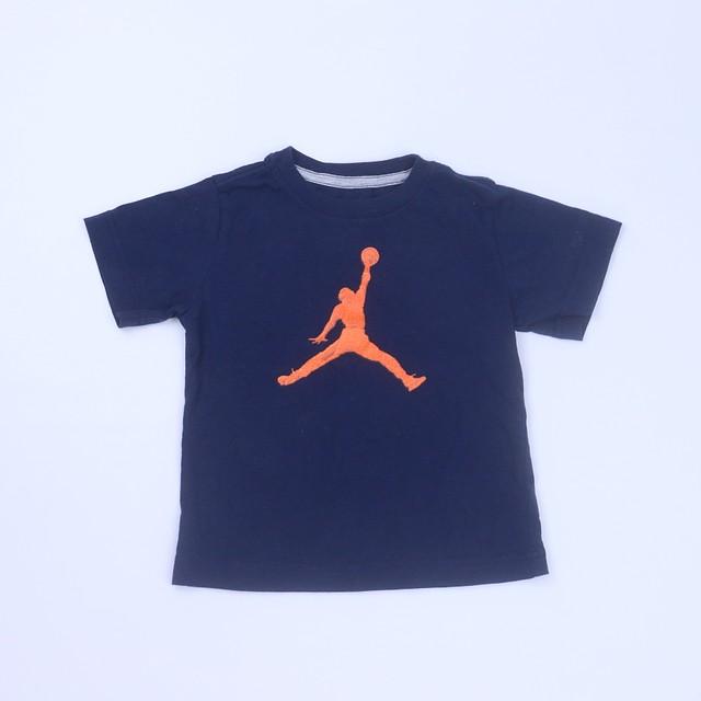 Air Jordan T-Shirt3T