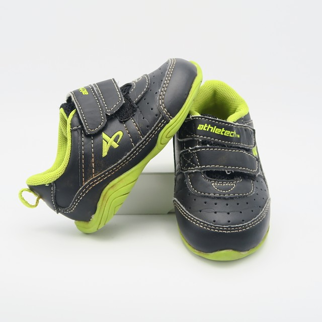 Athletech Sneakers4 Infant