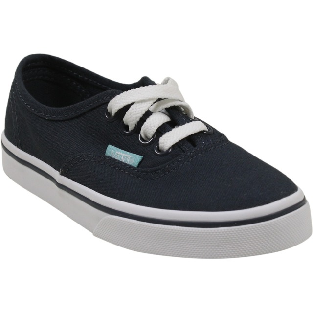 af3748d309ed  35.00 22.75 ·  p Vans Authentic Lo Pro Sneakers (Canvas) Midnight  Navy Aqua Sea