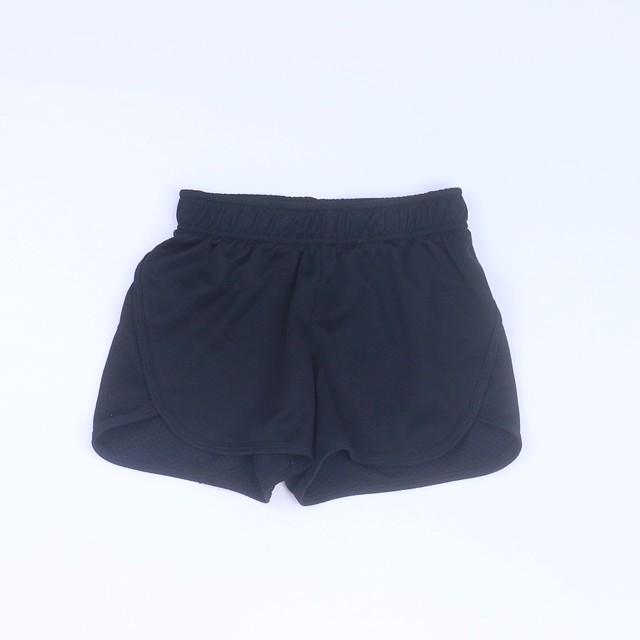 BCG Athletic Shorts7 Years