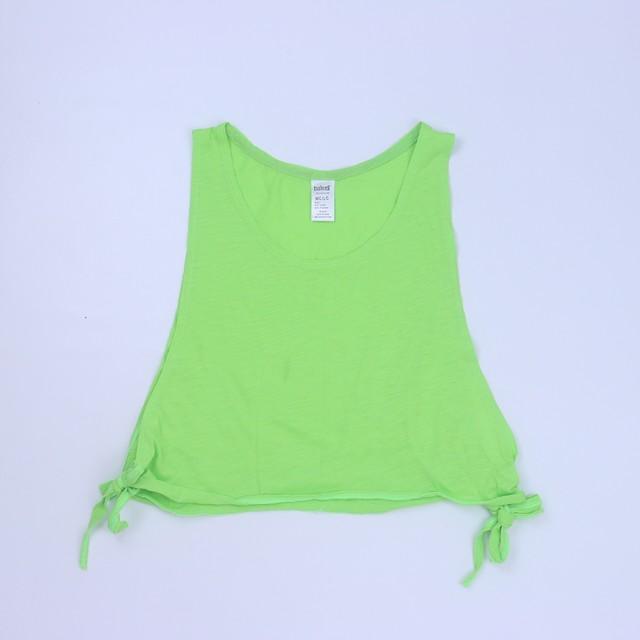 Balera Dance wearM (10-12 Years)
