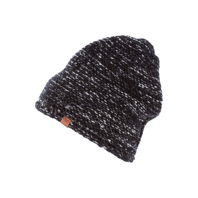 7094c07e19510  29.00   p Bickley + Mitchell Slouch Knit Black ...