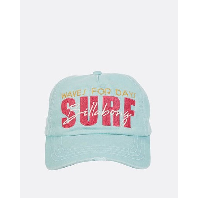 Hats - Page 1 - Flying Point Surf
