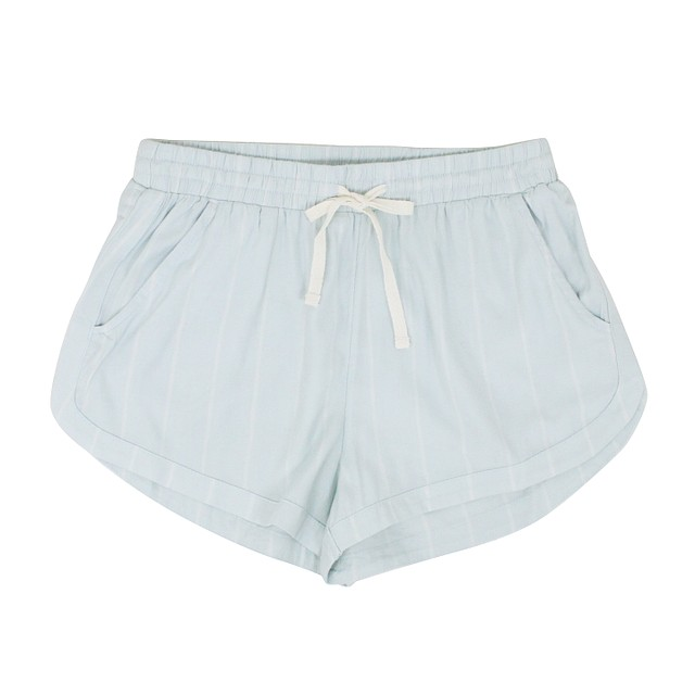 Billabong Road Trippin Crystal Blue