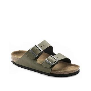 cf825d29b856 Footwear - Mens - Sandals   FlipFlops - Arizona Birko-Flor - Black - Flying  Point Surf