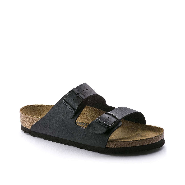20615007ab7d Footwear - Womens - Sandals   FlipFlops - W s Arizona Birko-Flor ...