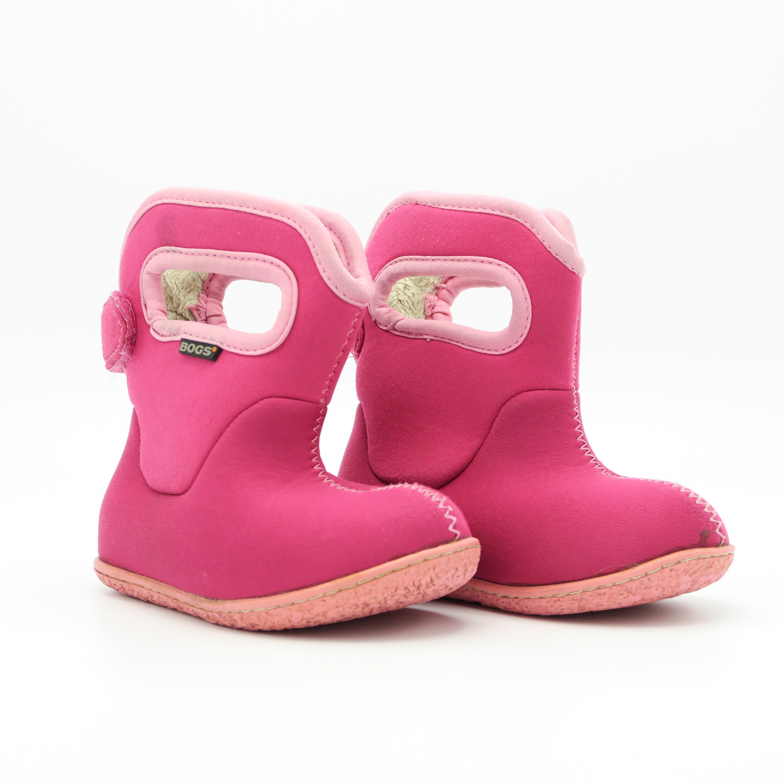 e700c989c4 Rain Boots size: 6 Toddler - The Swoondle Society