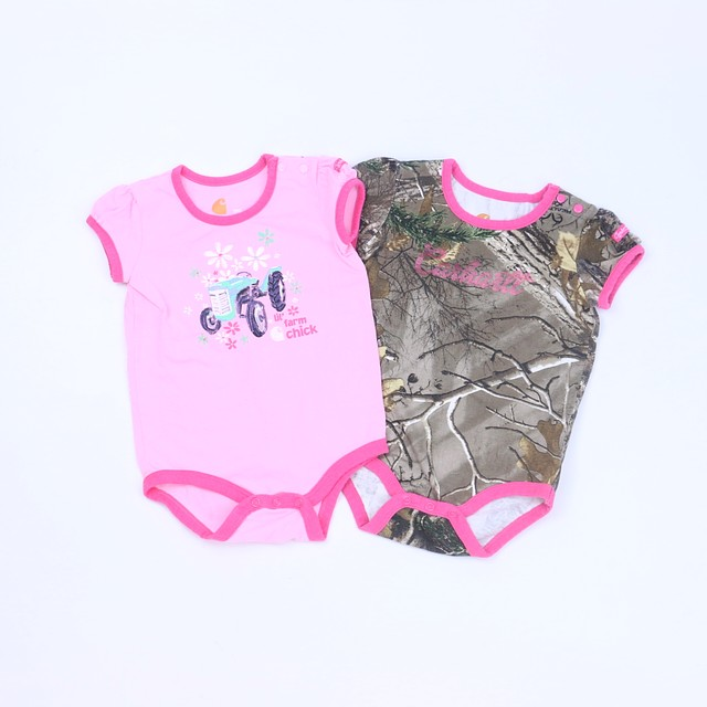 617c2344b Outfits & Onesies - Page 2 - The Swoondle Society