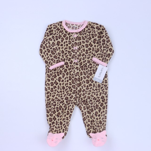 6836d70cd Pajamas - Page 3 - The Swoondle Society