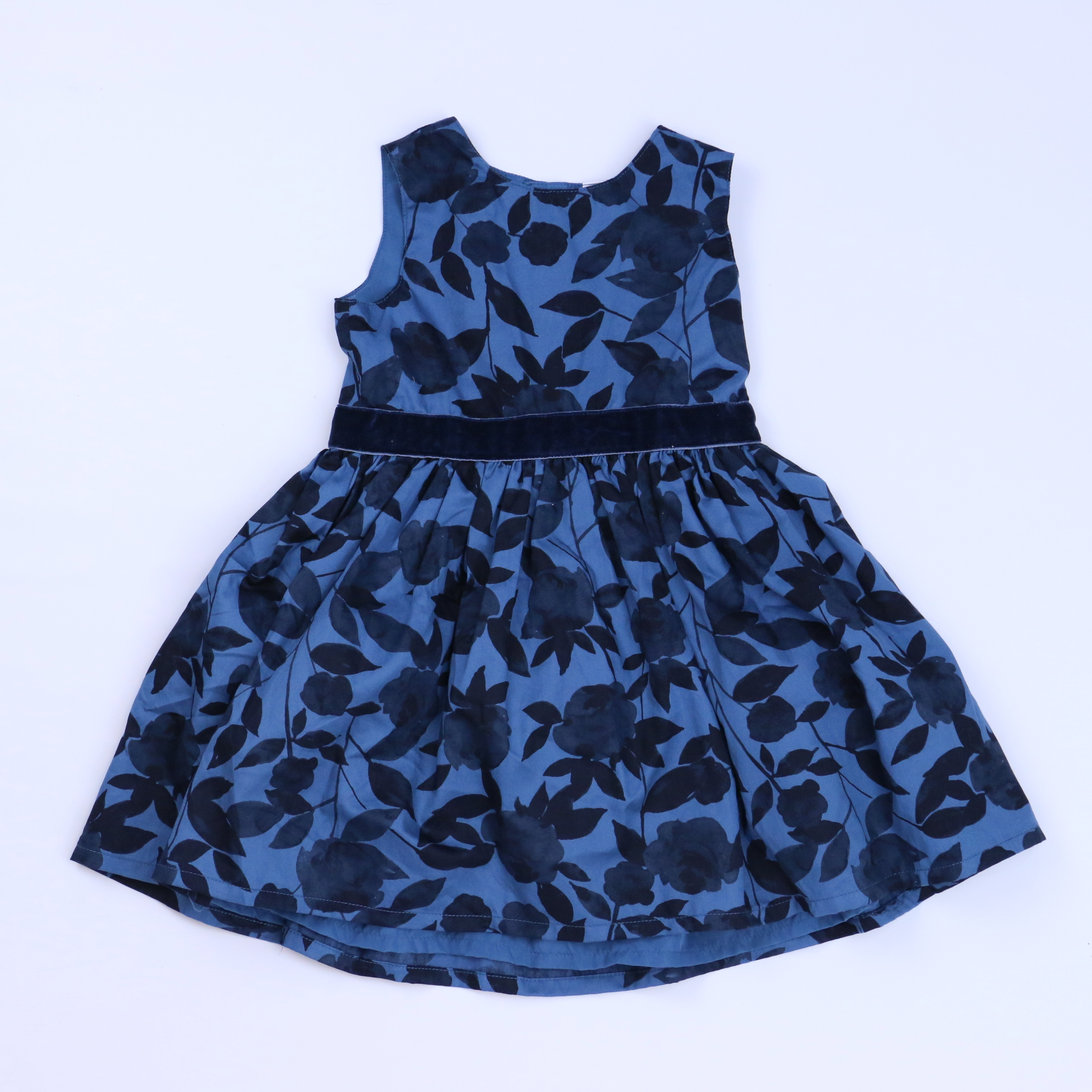 c4d04a8bfc66a Special Occasion Dress size: 18 Months - The Swoondle Society