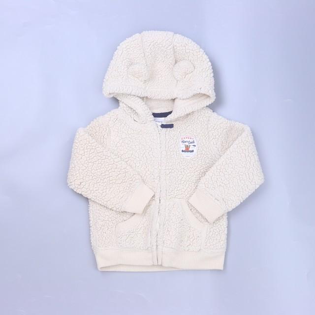 Carter's Sweatshirt18 Months