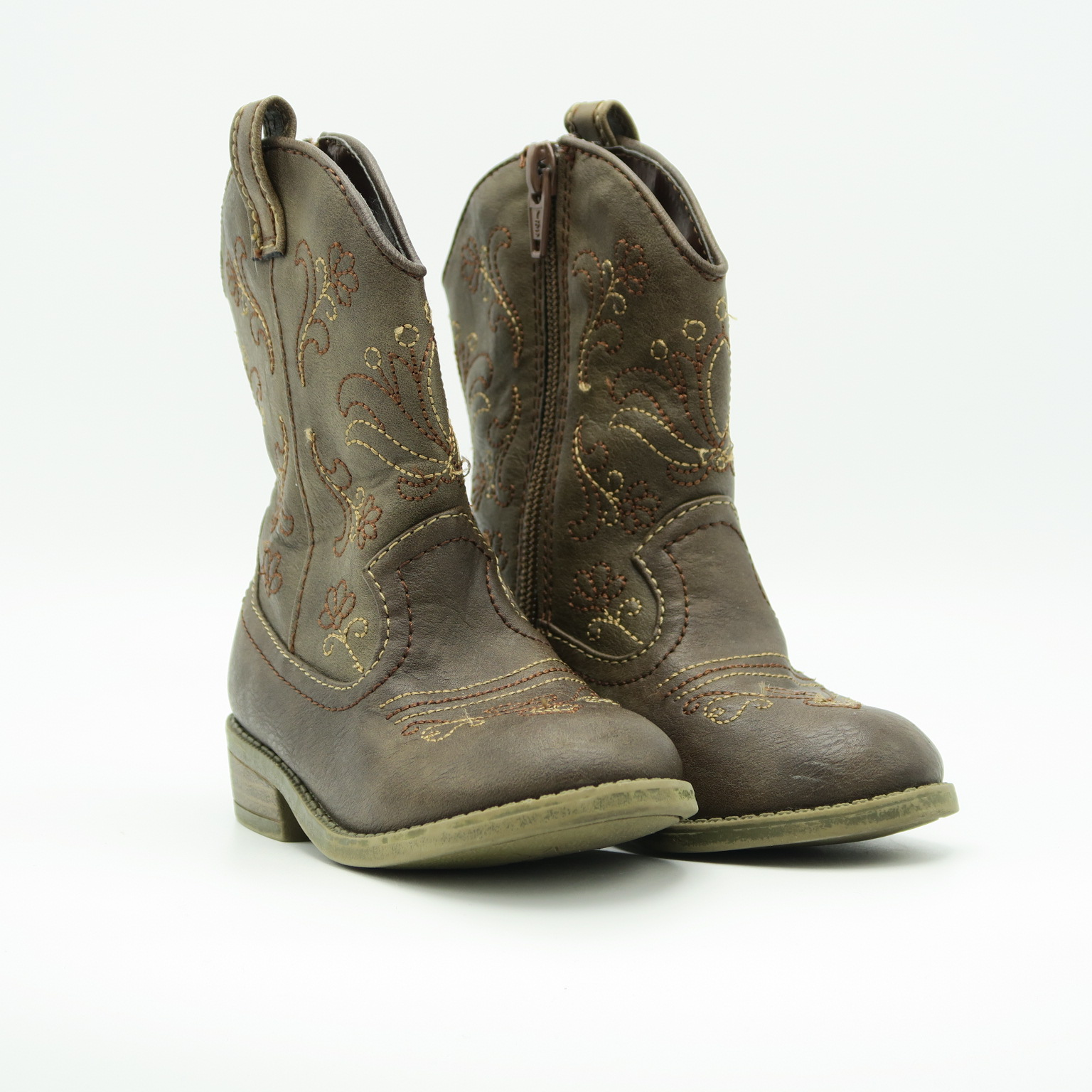 94c5b55cb2ea Boots size  7 Toddler - The Swoondle Society