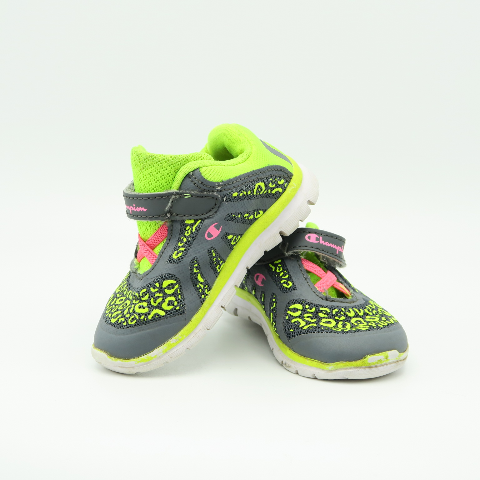 0dd547a7b2d Sneakers size  4W Infant - The Swoondle Society