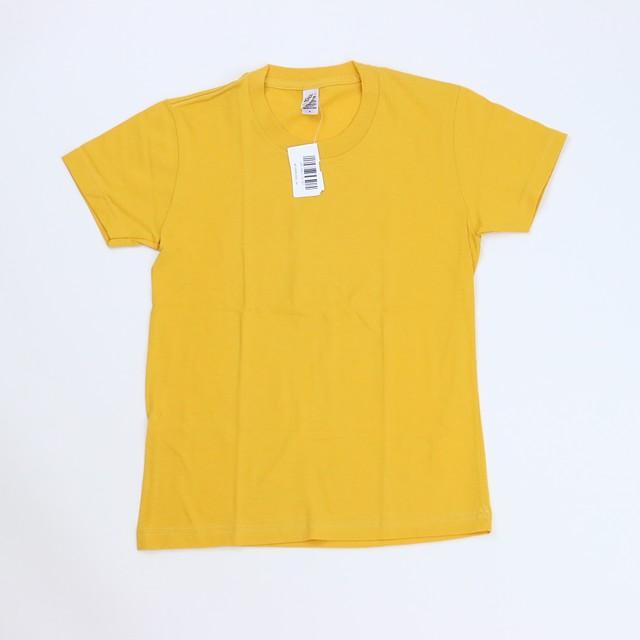 Classic Girl T-ShirtS (8-10 Years)