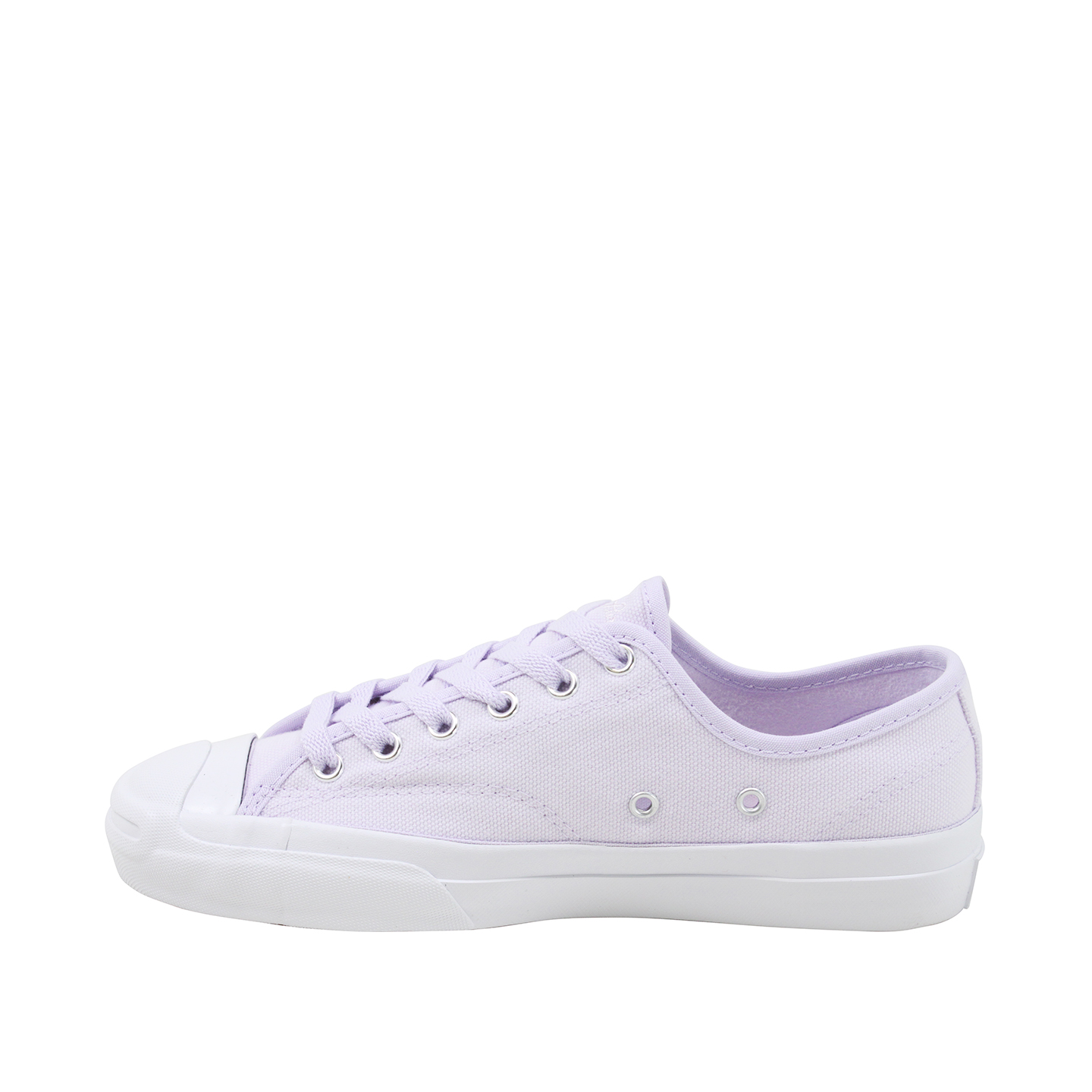Jack Purcell Pro OX - Barely GrapeMens - Flying Point Surf 27717884d