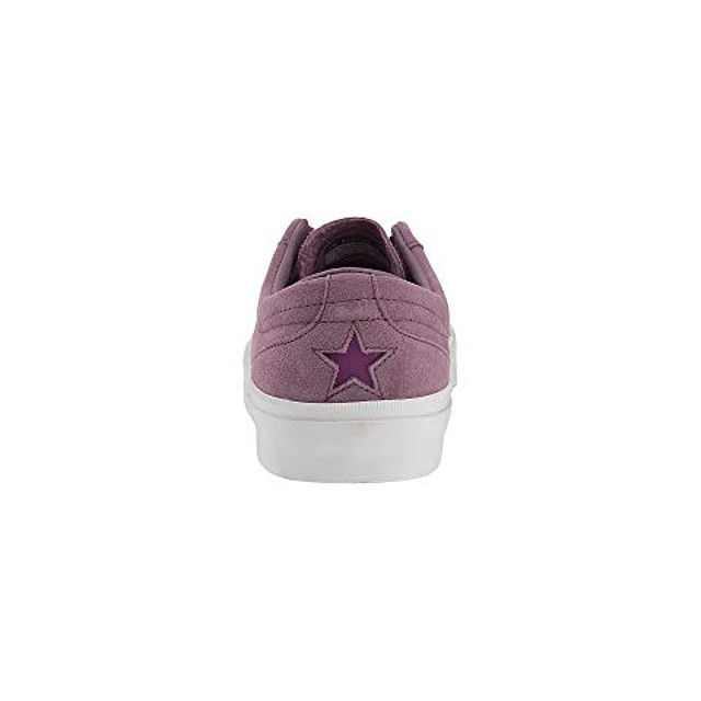 One Star CC Pro OX - Violet Dust/ Icon V