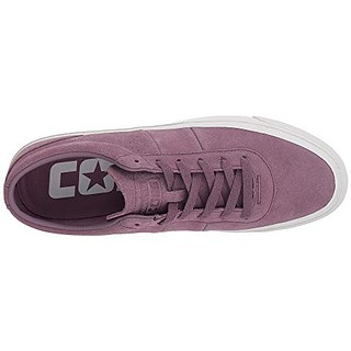 One Star CC Pro OX Violet Dust Icon VMens Flying Point Surf