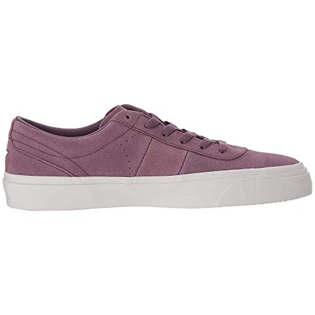 f7cf120088fa7c  p Converse One Star CC Pro OX Violet Dust  Icon ...
