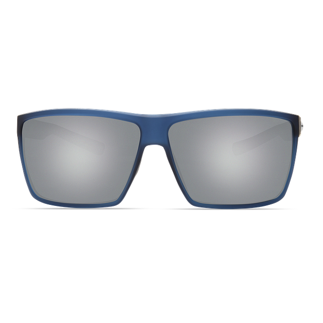 0ea7dee41d Rincon - Matte Atlantic Blue   Gray Silver MirrorMens - Flying Point ...