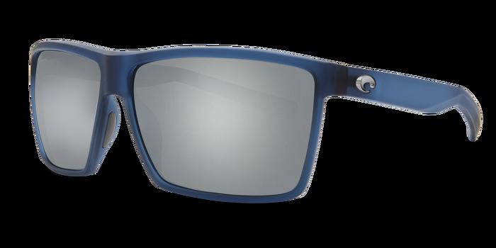 ac43195c48 Accessories - Mens - Sunglasses - Rincon - Matte Atlantic Blue ...