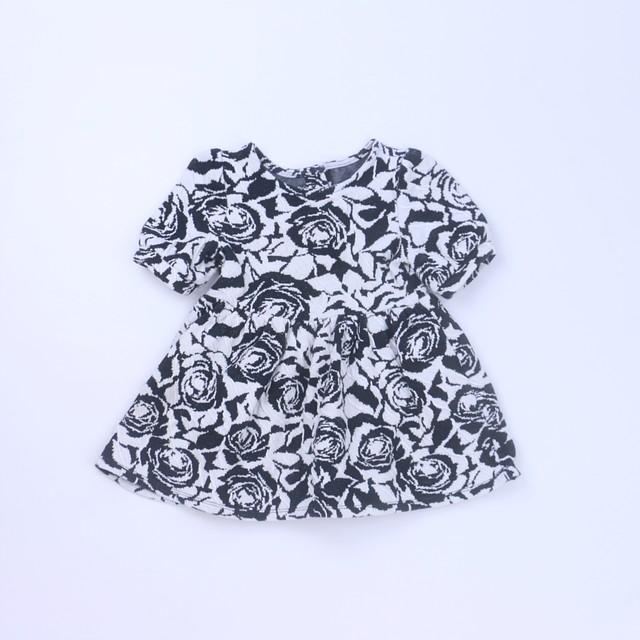 Crazy 8 Dress18-24 Months