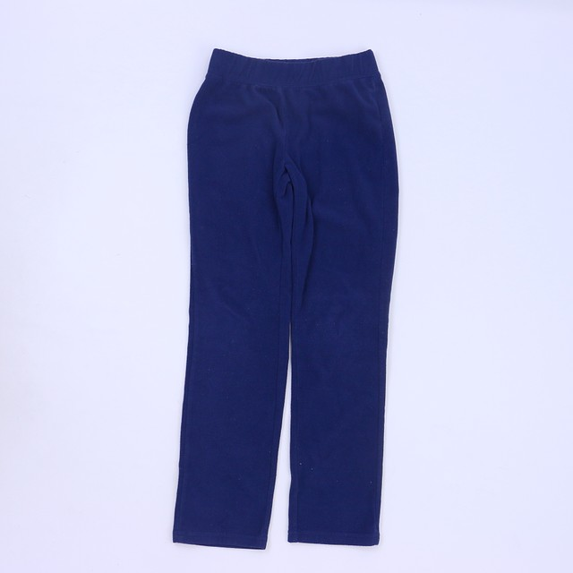 079925530cacc Crazy 8 Navy Casual Pants M (7-8 Years)