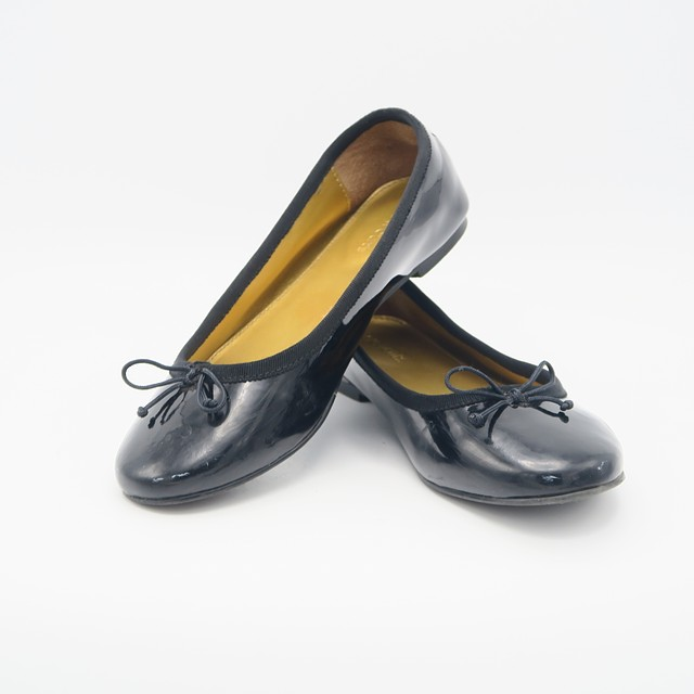 Crewcuts  Shoes1 Youth