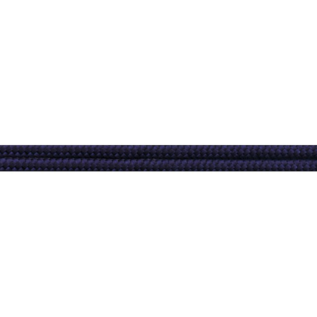 Croakies Terra Spec Cord Navy