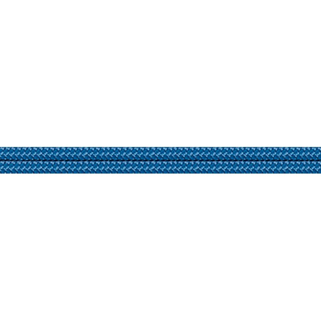 Croakies Terra Spec Cord Royal