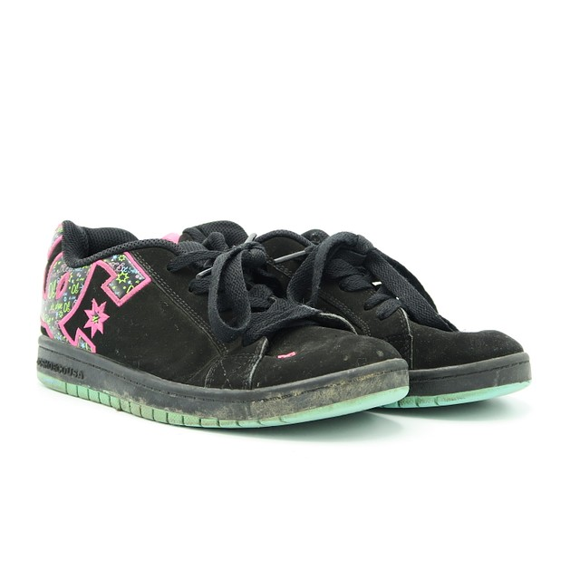 eaa35a2dc2e Sneakers - Page 3 - The Swoondle Society